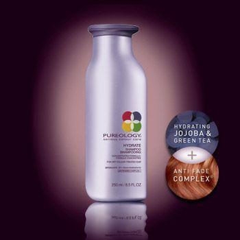 hydrate_shampoo.jpg
