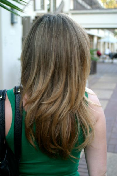 Long Layers with Subtle Highlights by Madelon at Urban Betty.jpg