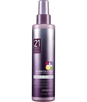 Pureology-Colour-Fanatic-Spray-200ml-Retail-Front-884486148049.png