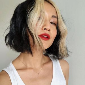 hair-color-trends-for-2020-285811-1582763459478-square.700x0c.jpg