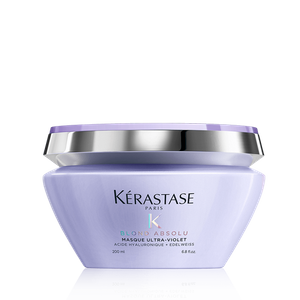 kerastase-blond-absolu-masque-ultra-violet-purple-hair-mask.png