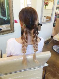 braids back.jpg