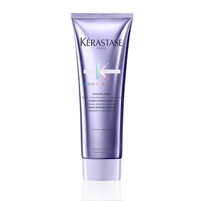 kerastase-blond-absolu-cicaflash-fondant-conditioner.png