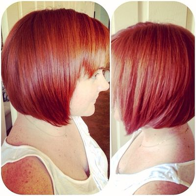 Red Swing Bob by Angie at Urban Betty.jpg