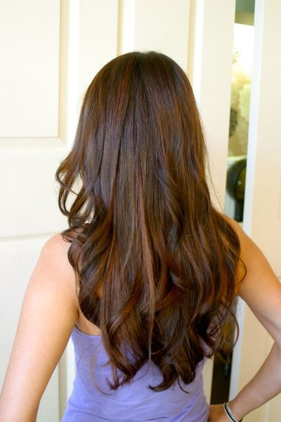 Brunette Long Layers by Veronica at Urban Betty.jpg