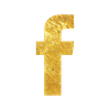 August_graphics_pack_Facebook Gold.png