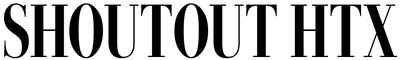 cropped-logo-black.png