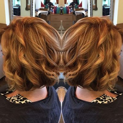 Balayage Bob by Nina at Urban Betty.jpg