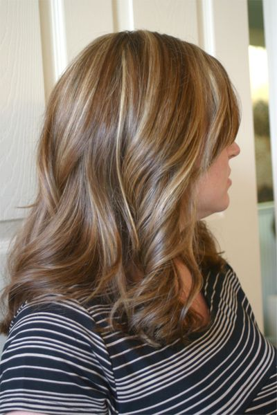 Highlights with dimension by Erin at Urban Betty.jpg