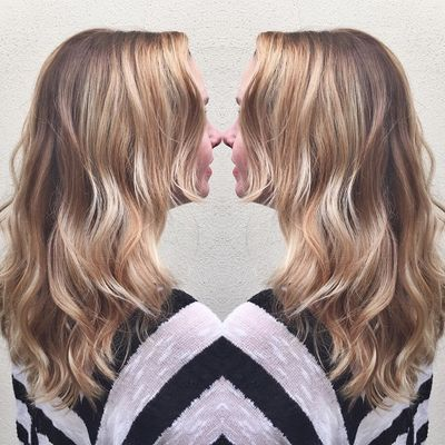 Ombre and Balayage by Urban Betty.jpg
