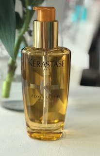 Elixir Ultime by Kerastase