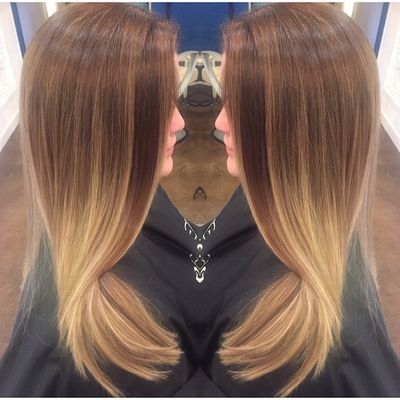Ombre by Chenoa at Urban Betty.jpg
