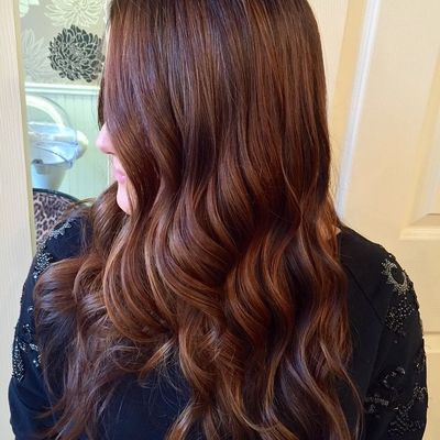 Loose Long Waves by Angie at Urban Betty.jpg