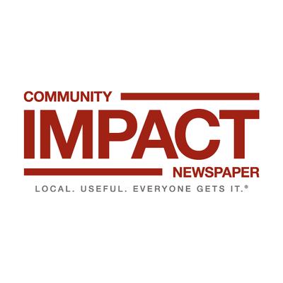 community-impact-newspaper-logo.png