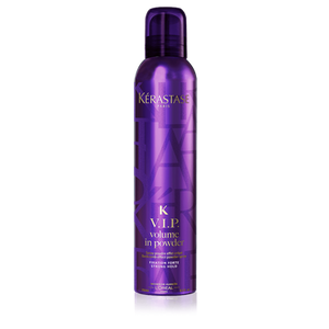 kerastase-styling-vip-volume-in-powder-hair-powder-spray-strong-hold.png