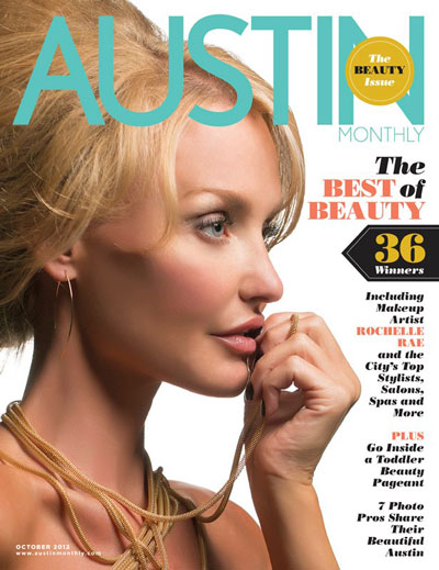AustinMonthly2012.jpg