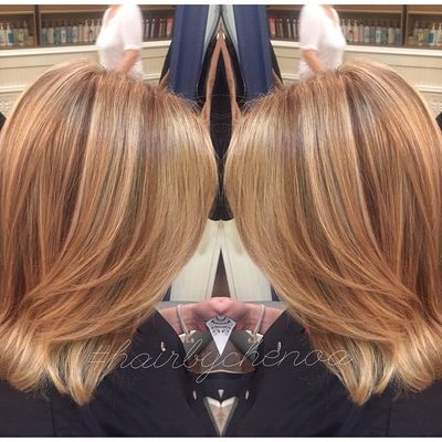 Blonde Babylights by Chenoa at Urban Betty.jpg