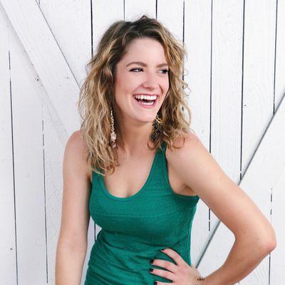 MaggieMcCawley.jpg