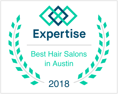 tx_austin_hair-salons_2018.png