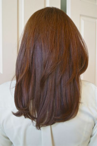 Brown Red with long layers by Erin at Urban Betty.jpg
