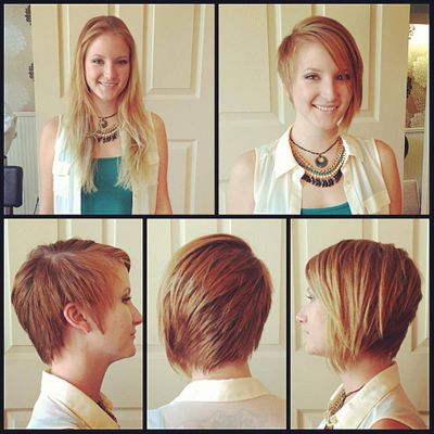 Asymmetrical Cut by Madelon at Urban Betty.jpg