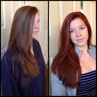 From Brown to Red by Madelon at Urban Betty.jpg