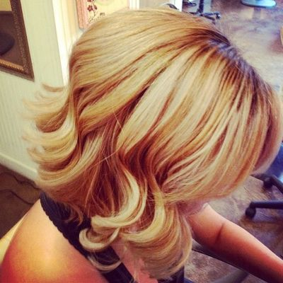 Blonde Lob by Angie at Urban Betty.jpg