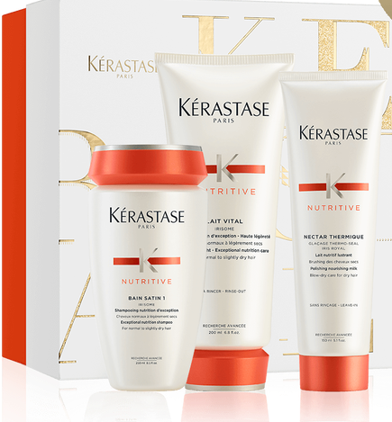 kerastase-nutritive-gift-set.png