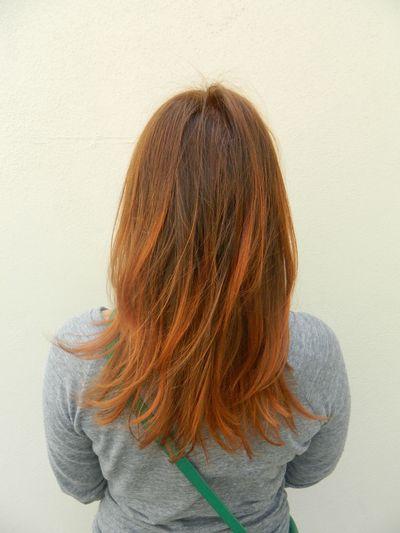 Red Ombre by Veronica at Urban Betty.jpg