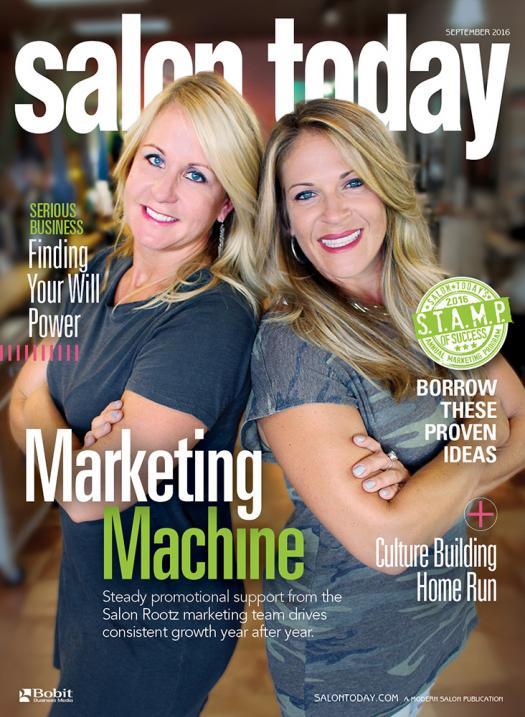 September-Salon-Today-Cover.jpg
