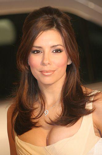 Actress_Eva_Longoria.jpg