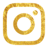 August_graphics_pack_Instagram Gold.png