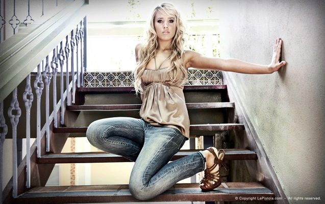 Editorial Shoot by Chelle at Urban Betty.jpg