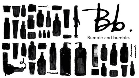 bumble-c457b9c7.jpg