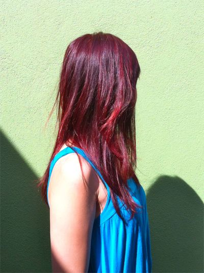 Red Head by Erin at Urban Betty.jpg