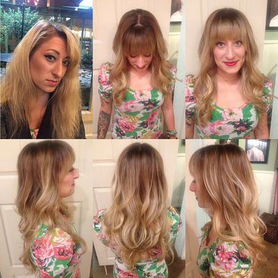 Light Blonde Ombre by April at Urban Betty.jpg