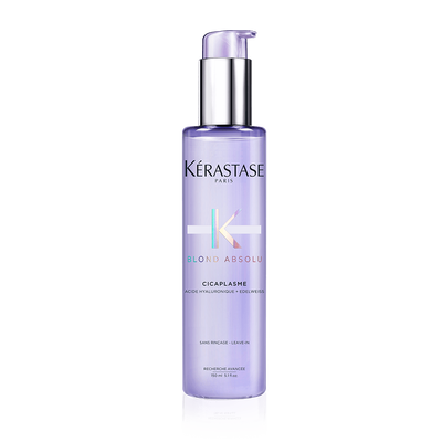kerastase-blond-absolu-cicaplasme-hair-serum.png