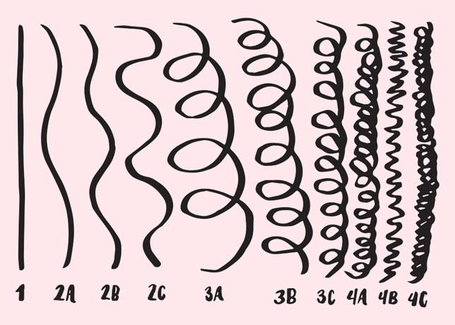 curls_1024.jpg