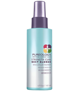 pureology-best-miracle-filler-retail-1536x1800.png