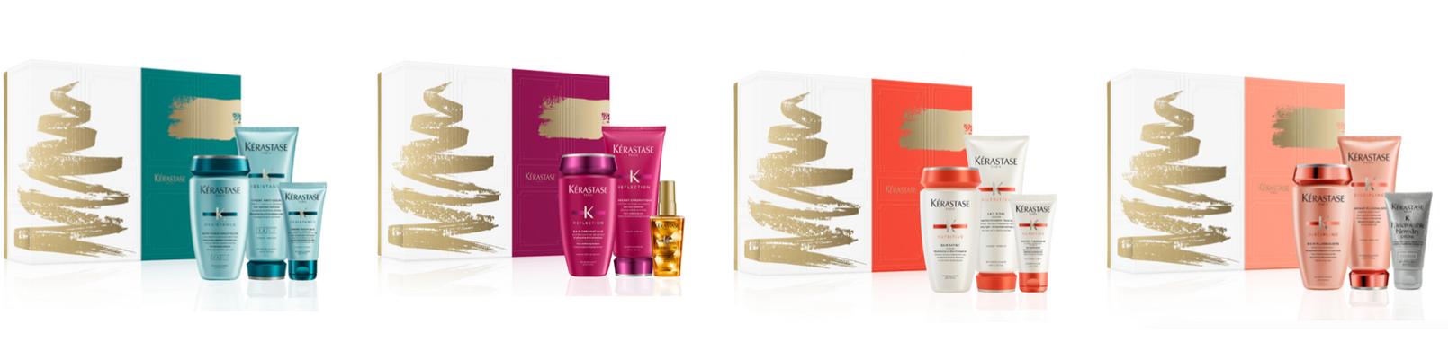 kerastase holiday packs.png