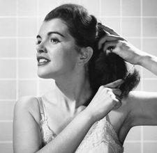 50s-hair-style.jpg