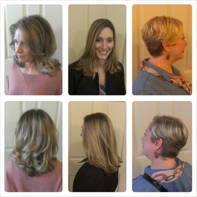 Cuts by Veronica at Urban Betty.jpg