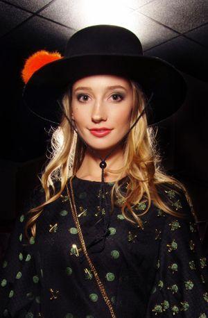 Fashion X 2016 Austin