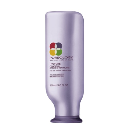 pureology-hydrate-conditioner.jpg