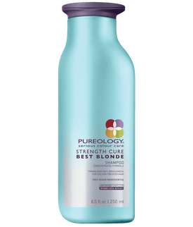 pureology-best-shampoo-retail-1536x1800.png