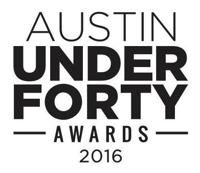 AustinUnder40-logo-v4-1.png