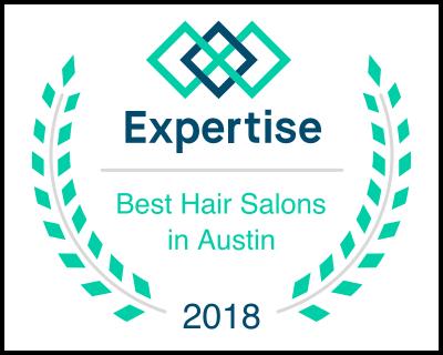 tx_austin_hair-salons_2018.png