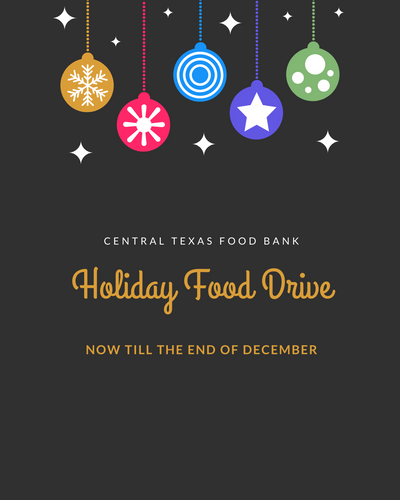 Copy of Holiday Food Drive.png