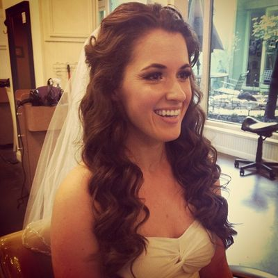 Bridal Half up by Nina at Urban Betty.jpg