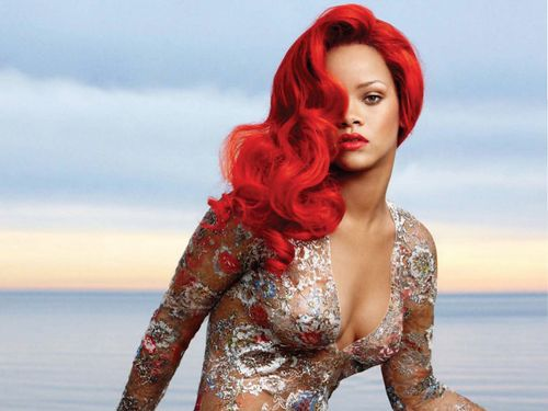 rihanna-bright-red-hairstyle-for-vogue-magazine.jpg